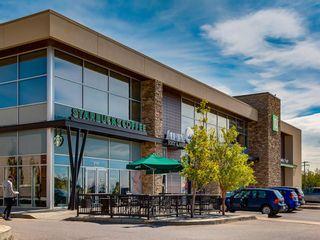 Photo 45: 202 60 ROYAL OAK Plaza NW in Calgary: Royal Oak Apartment for sale : MLS®# A1026611
