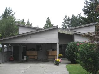 Photo 32: 34365 GREEN AV in Abbotsford: Central Abbotsford House for sale : MLS®# F1122174