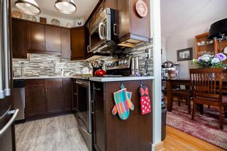 Photo 14: 227 Beaverbrook Street in Winnipeg: River Heights North Residential for sale (1C)  : MLS®# 202102925