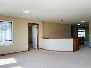 Photo 20: 213 Hawkmere Close: Chestermere Detached for sale : MLS®# A1141076