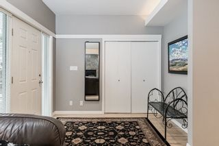 Photo 4: 9434 144 Street in Edmonton: Zone 10 House for sale : MLS®# E4241928