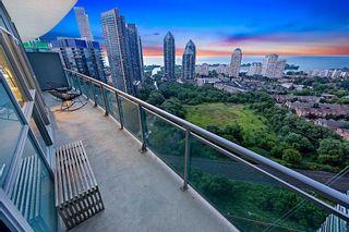 Photo 13: 2530 165 N Legion Road in Toronto: Mimico Condo for lease (Toronto W06)  : MLS®# W5337596