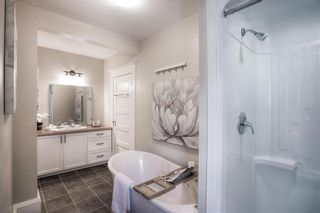 Photo 28: 844 Grosvenor Avenue in Winnipeg: Crescentwood Residential for sale (1B)  : MLS®# 202114359