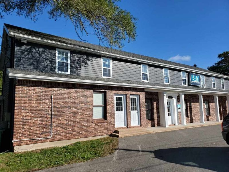 FEATURED LISTING: 8873 Commercial Street New Minas