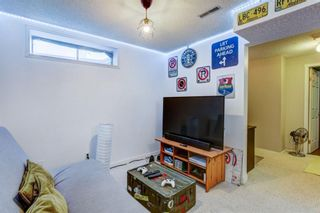 Photo 27: 26 Harvest Rose Place NE in Calgary: Harvest Hills Detached for sale : MLS®# A1124460