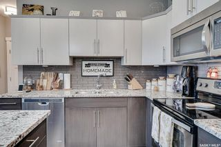 Photo 10: 115 415 Maningas Bend in Saskatoon: Evergreen Residential for sale : MLS®# SK850874