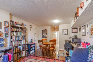 Photo 26: 2403 43 Street SE in Calgary: Forest Lawn Duplex for sale : MLS®# A1082669