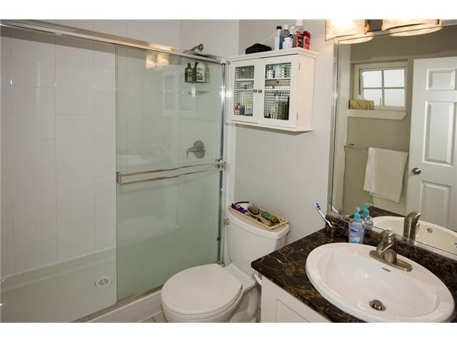 Photo 12: Photos: # 404 4025 NORFOLK ST in Burnaby: Central BN Condo for sale (Burnaby North)