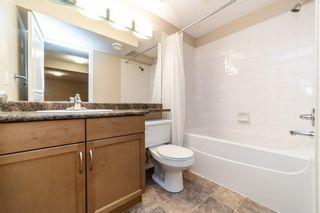 Photo 27: 15939 132 Street in Edmonton: Zone 27 House Half Duplex for sale : MLS®# E4245488
