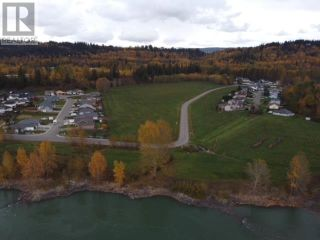 Photo 2: LOT 1 NADEAU STREET in Quesnel (Zone 28): Vacant Land for sale : MLS®# C8040687