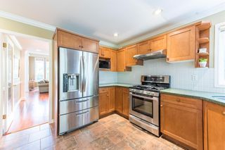 "Photo 9: 5298 GLEN ABBEY Place in Delta: Cliff Drive House for sale in ""IMPERIAL VILLAGE"" (Tsawwassen)  : MLS®# R2599723"