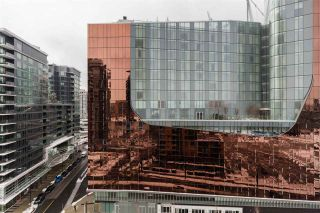 """Photo 24: 1507 33 SMITHE Street in Vancouver: Yaletown Condo for sale in """"COOPERS LOOKOUT"""" (Vancouver West)  : MLS®# R2539609"""