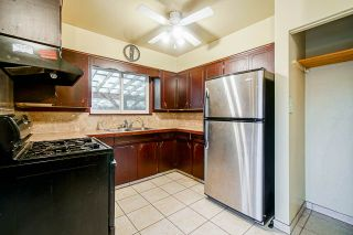 Photo 15: 2535 ROSS Road in Abbotsford: Aberdeen House for sale : MLS®# R2534918