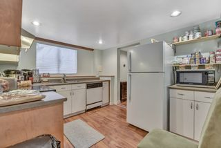Photo 26: 1018 GATENSBURY ROAD in Port Moody: Port Moody Centre House for sale : MLS®# R2546995