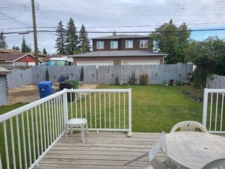 Photo 12: 7920 46 Avenue NW in Calgary: Bowness Detached for sale : MLS®# A1146103
