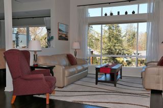 Photo 9: 47 500 S Corfield Street in Parksville: Otter District Townhouse for sale (Parksville/Qualicum)