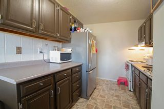 Photo 15: 206 10 Street: Cold Lake House Duplex for sale : MLS®# E4256582