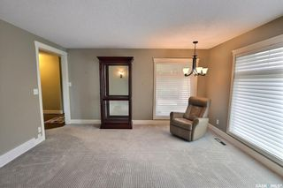 Photo 5: 1238 Baker Place in Prince Albert: Crescent Heights Residential for sale : MLS®# SK867668