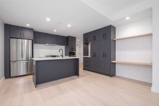 """Photo 10: 315 3038 ST. GEORGE Street in Port Moody: Port Moody Centre Condo for sale in """"GEORGE BY MARCON"""" : MLS®# R2555633"""