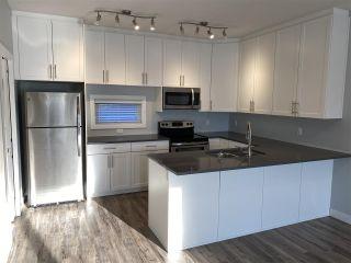 Photo 2: 10106 122 Avenue in Edmonton: Zone 08 House Fourplex for sale : MLS®# E4224303