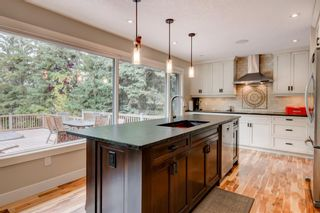 Photo 12: 6714 Leaside Drive SW in Calgary: Lakeview Detached for sale : MLS®# A1105048