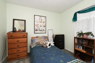 Photo 12: 2201 Tara Pl in Sooke: Sk Broomhill House for sale : MLS®# 840371