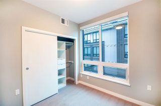 "Photo 8: 228 9333 TOMICKI Avenue in Richmond: West Cambie Condo for sale in ""OMEGA"" : MLS®# R2164423"