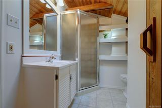 Photo 24: 235 Howe St in : Vi Fairfield West House for sale (Victoria)  : MLS®# 796825