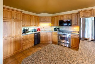 Photo 22: 729 Norwood Road in Petersfield: House for sale : MLS®# 202120624