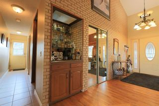 Photo 13: 468 West Chestermere Drive: Chestermere Detached for sale : MLS®# A1132356