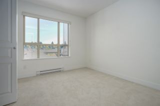 "Photo 9: 308 738 E 29TH Avenue in Vancouver: Fraser VE Condo for sale in ""CENTURY"" (Vancouver East)  : MLS®# R2415914"