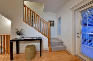 Photo 11: 1843 36 Avenue SW in Calgary: Altadore Row/Townhouse for sale : MLS®# A1059986