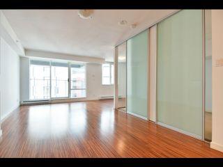 Photo 4: 1008 328 E 11 Avenue in : Mount Pleasant VE Condo for sale (Vancouver East)  : MLS®# R2514946