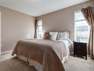 Photo 27: 92 WENTWORTH Circle SW in Calgary: West Springs Detached for sale : MLS®# C4270253