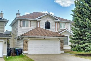 Main Photo: 767 Schooner Cove NW in Calgary: Scenic Acres Detached for sale : MLS®# A1123226