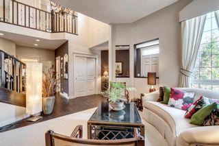 Photo 8: 133 CRANRIDGE Heights SE in Calgary: Cranston Detached for sale : MLS®# A1091350
