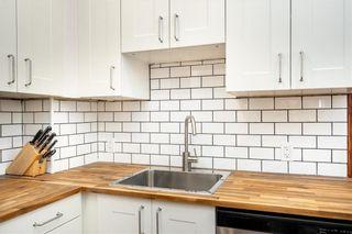 Photo 9: 531 Craig Street in Winnipeg: Wolseley Residential for sale (5B)  : MLS®# 202017854