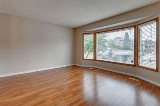 Photo 8: 13816 25 Street in Edmonton: Zone 35 House for sale : MLS®# E4255578