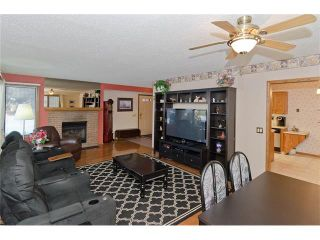 Photo 16: 203 SHAWCLIFFE Circle SW in Calgary: Shawnessy House for sale : MLS®# C4089636