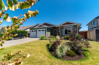 Photo 43: 20 Westhaven Way in Campbell River: CR Campbell River North House for sale : MLS®# 880308