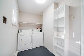 Photo 32: 12532 114 Avenue in Surrey: Bridgeview House for sale (North Surrey)  : MLS®# R2532332
