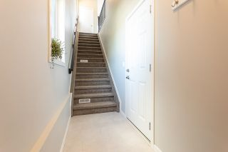 Photo 23: 1908 TANAGER Place in Edmonton: Zone 59 House Half Duplex for sale : MLS®# E4265567