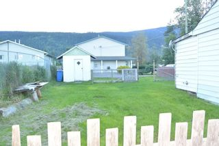 """Photo 22: 4091 W 16 Highway in Smithers: Smithers - Town House for sale in """"Heritage Park Area"""" (Smithers And Area (Zone 54))  : MLS®# R2497302"""