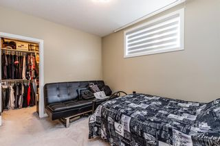 Photo 36: 3514 1 Street NW in Calgary: Highland Park Semi Detached for sale : MLS®# A1152777