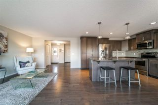 Photo 22: 26 SANTANA Crescent: Fort Saskatchewan House for sale : MLS®# E4239726
