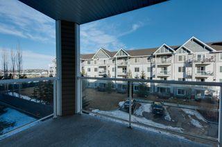 Photo 30: 315 15211 139 Street in Edmonton: Zone 27 Condo for sale : MLS®# E4232045