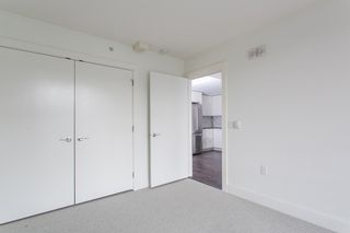 """Photo 4: 410 131 E 3RD Street in North Vancouver: Lower Lonsdale Condo for sale in """"THE ANCHOR"""" : MLS®# R2139932"""