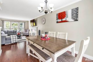 Photo 11: 26453 32 Avenue in Langley: Aldergrove Langley House for sale : MLS®# R2592552