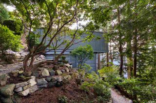 Photo 33: 6261 TAYLOR Drive in West Vancouver: Gleneagles House for sale : MLS®# R2561806