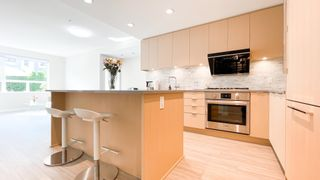 Photo 14: 108 9233 ODLIN Road in Richmond: West Cambie Condo for sale : MLS®# R2596265